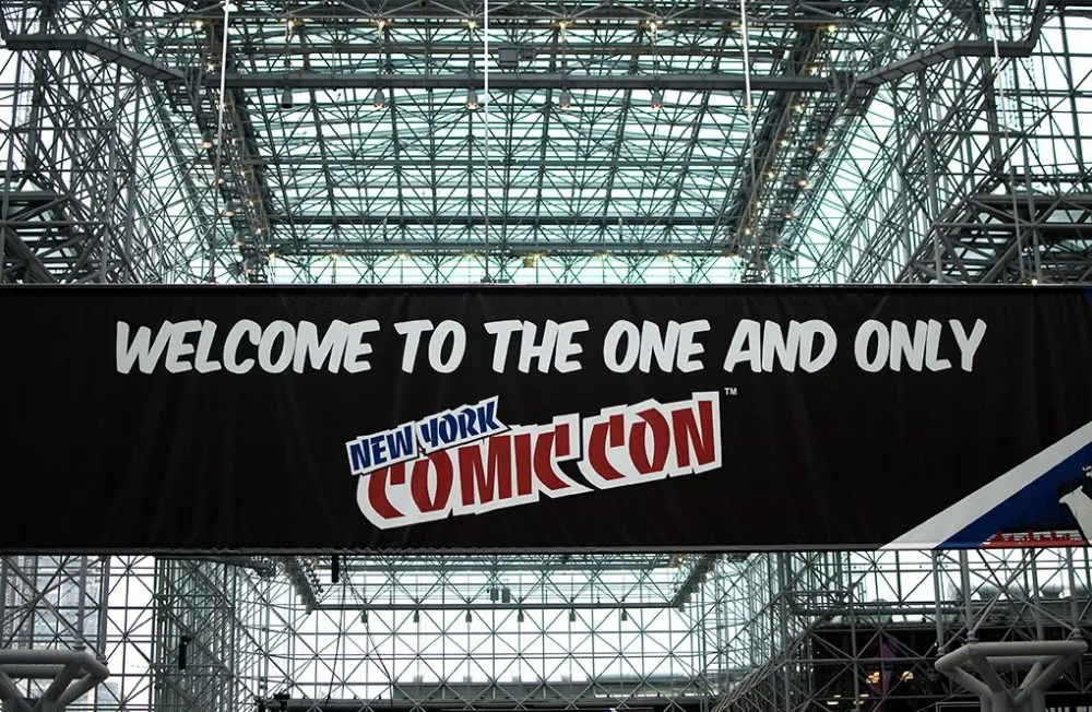 Welcome-to-NYCC