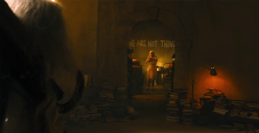 Mad Max Fury Road image via Warner Home Video.