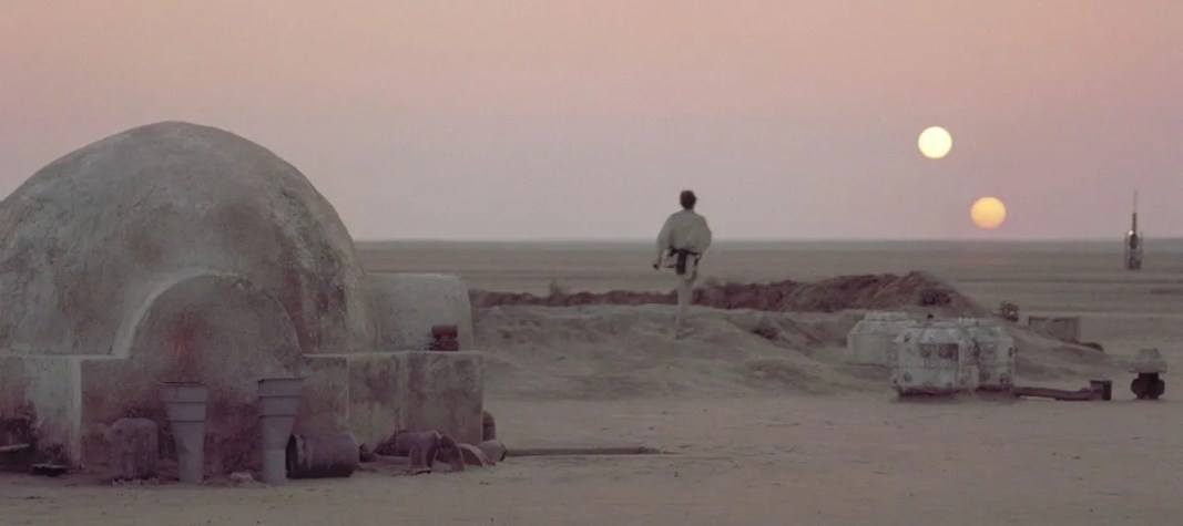 True Tatooine: the Reality of Circumbinary Planets