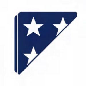 Image: Fold3.com
