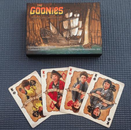 Goonies 1