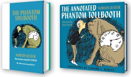 PhantomTollboth-50th