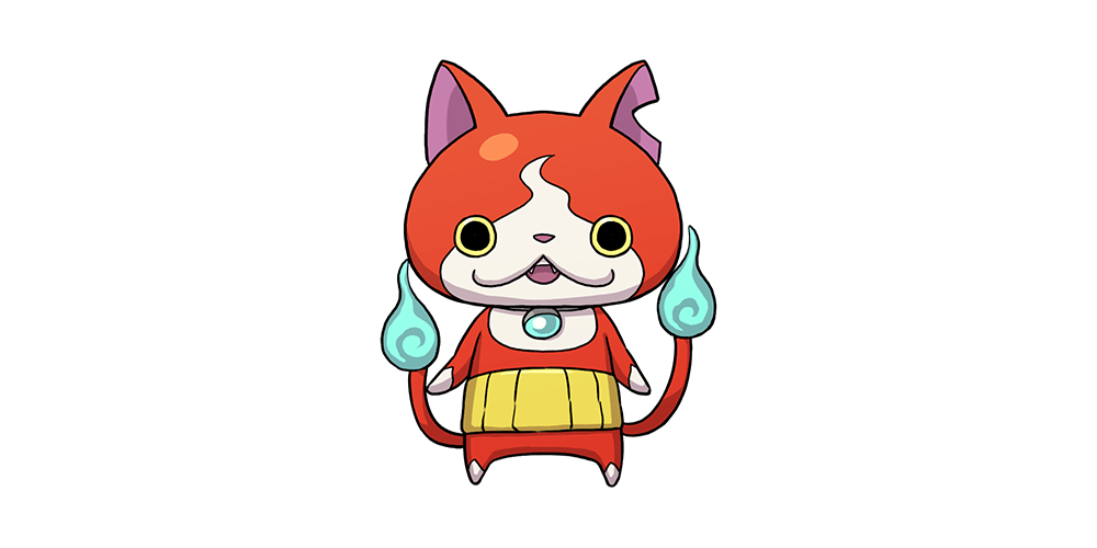 10 things parents should know about yo kai watch geekdad