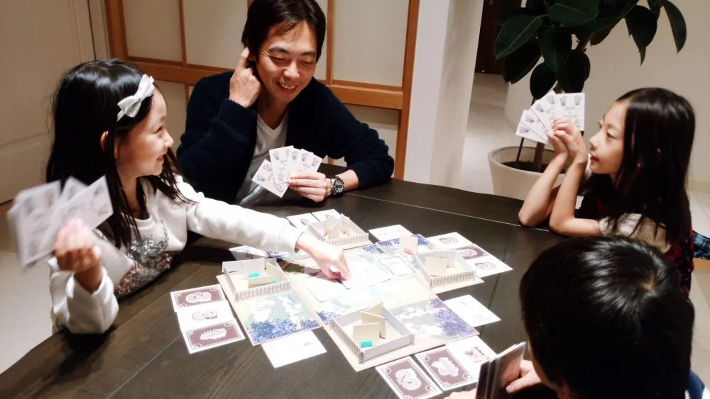 family-game1