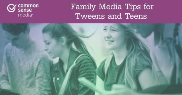 family_media_tips_