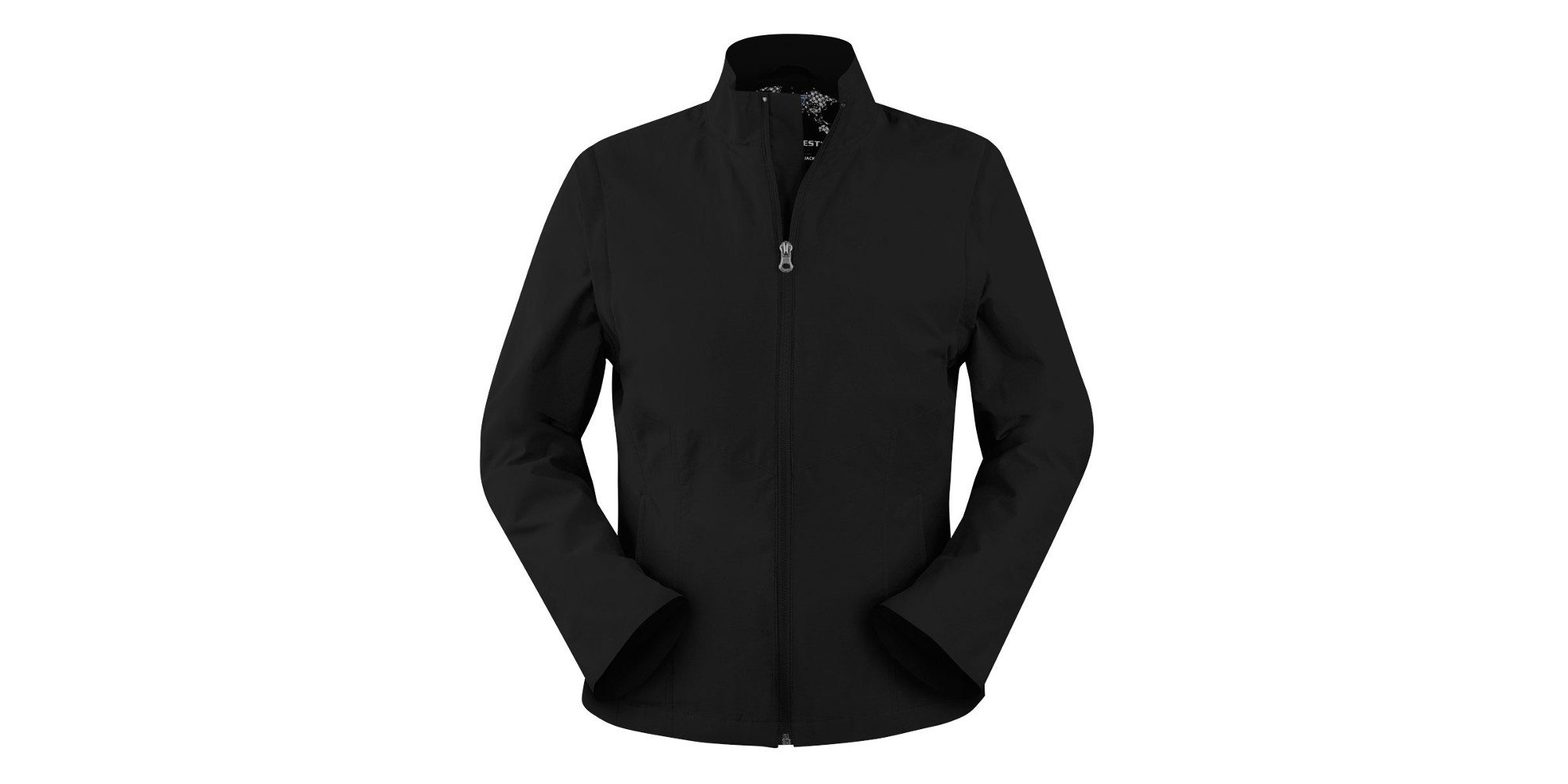 Scottevest's Sterling Jacket for Women (and Men)