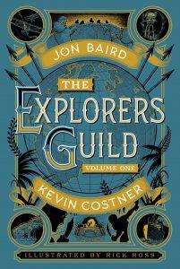 the-explorers-guild-9781476727394_hr