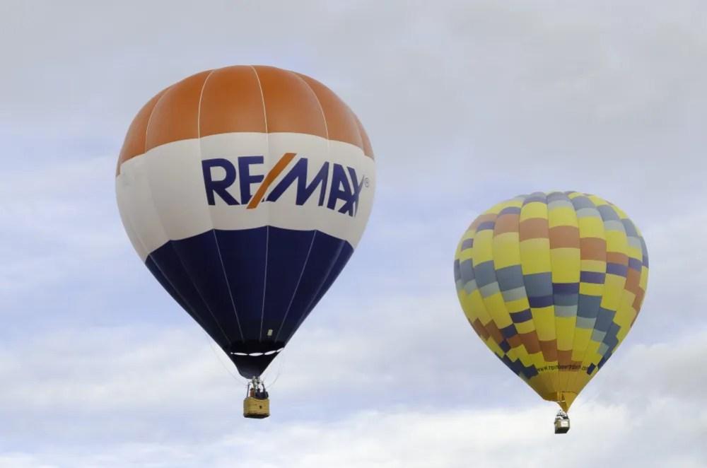 balloons with deuteranomaly
