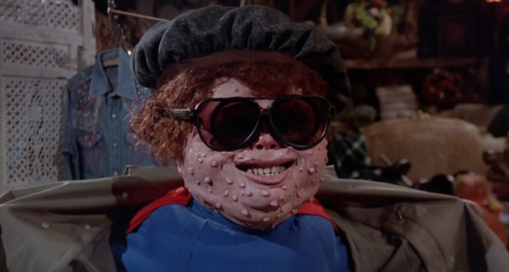 Garbage Pail Kids Movie Still