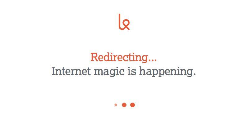 Karma-Go: Internet Magic
