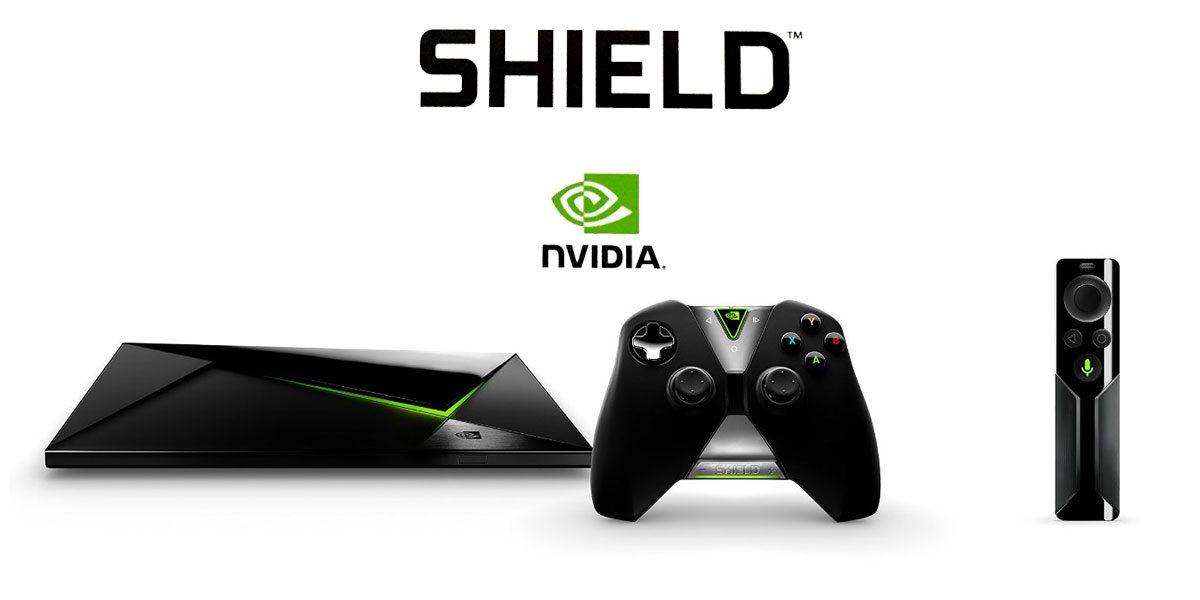 NvidiaSHIELD-Featured