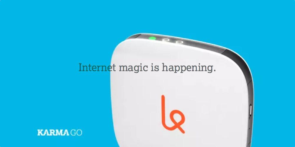 Geekdad Review of Karma Go
