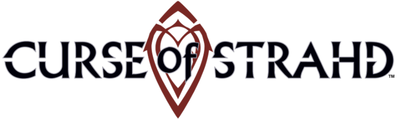 Beware the Ides of March: 'The Curse of Strahd' Comes