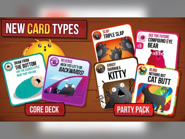 2016-01-23 - new cards