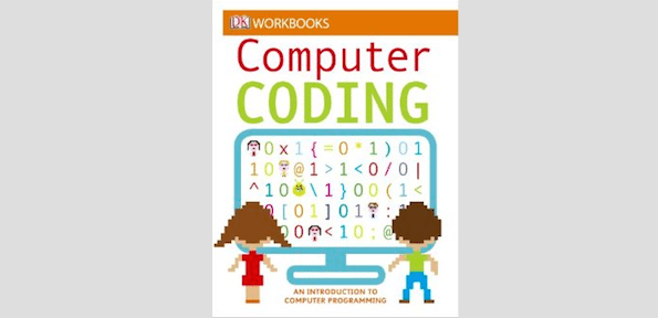 'Computer Coding' — Programming for Young Coders Part II