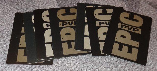 EpicPvP-cardbacks