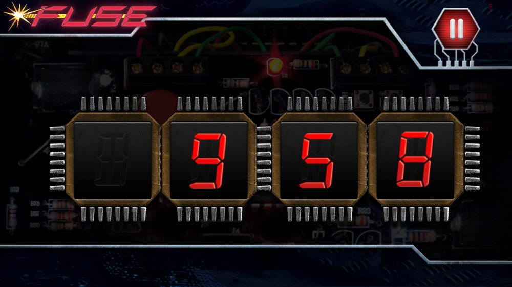 Fuse_Start?resize\=1000%2C562\&ssl\=1 does a home fuse box make clock ticking noise,a \u2022 indy500 co  at aneh.co