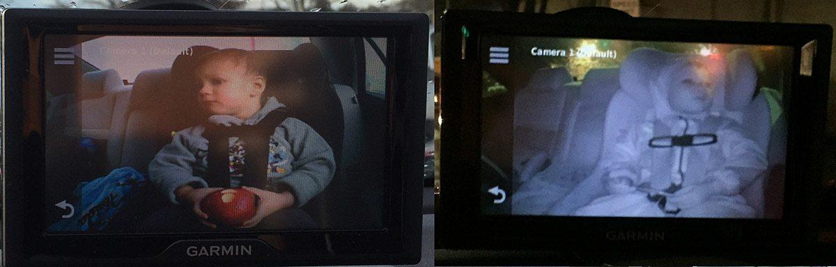 GarminBabyCam-CameraView