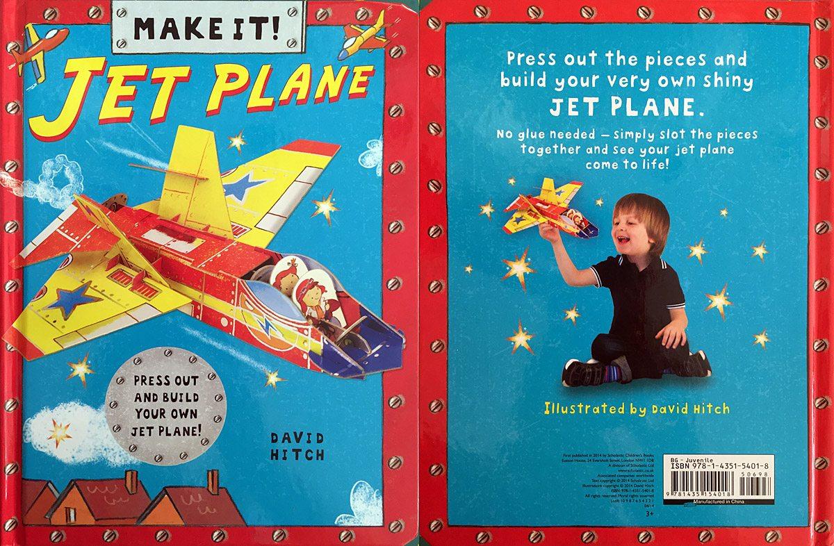 JetPlane-Main