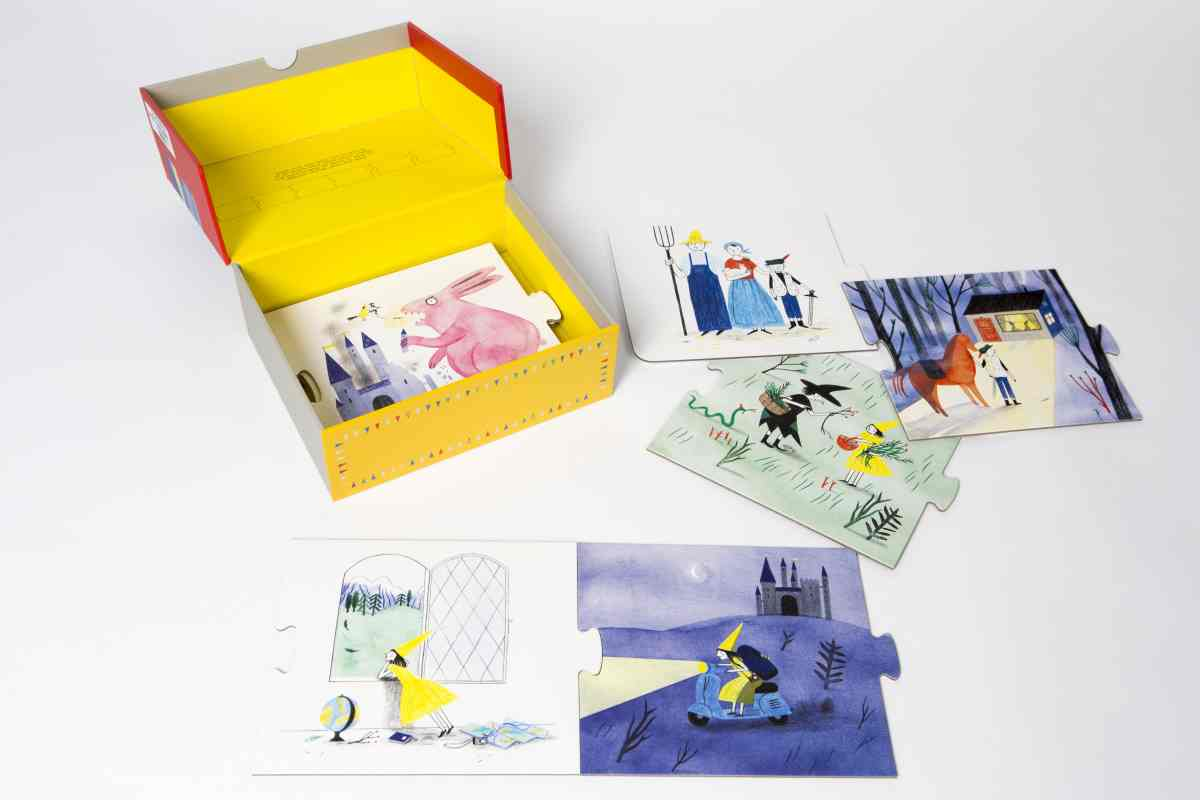 Story Box_Puzzle Pieces_2