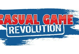 Casual Game Revolution