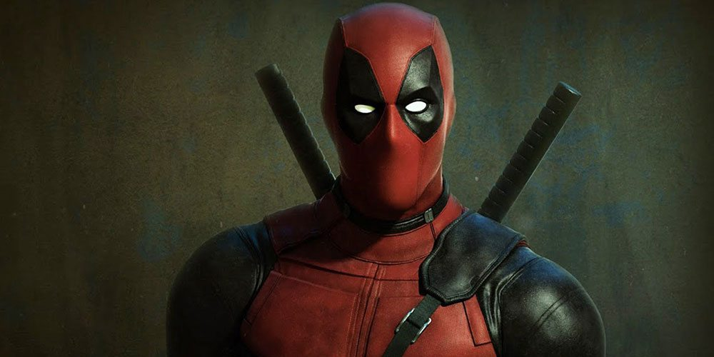 7 Things Responsible Parents Should Know About 'Deadpool' (Only 1 of Them Matters)