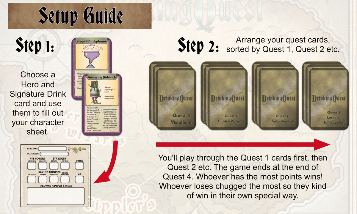 DrinkingQuest4-Setup