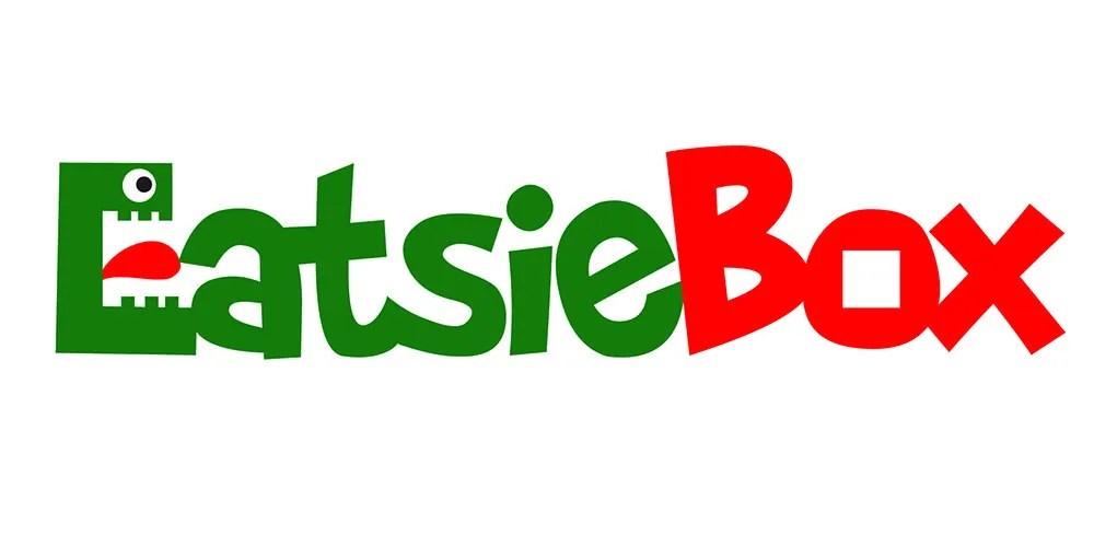 eastsiebox logo