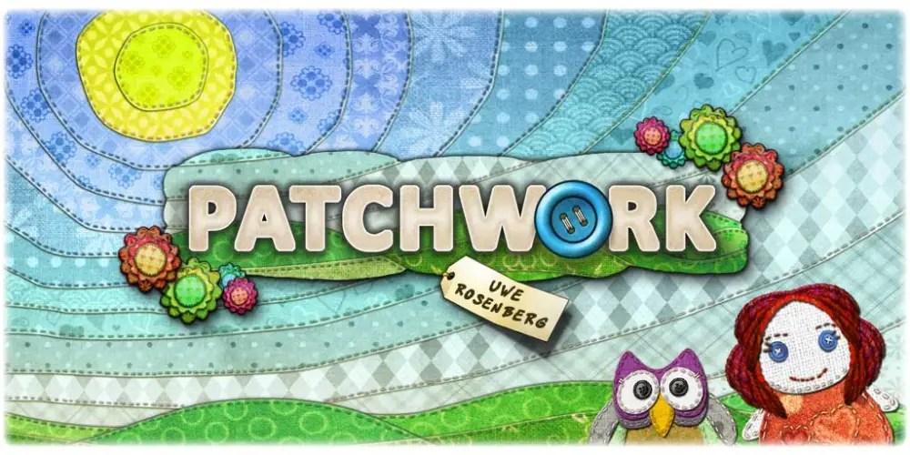 PatchworkFeat