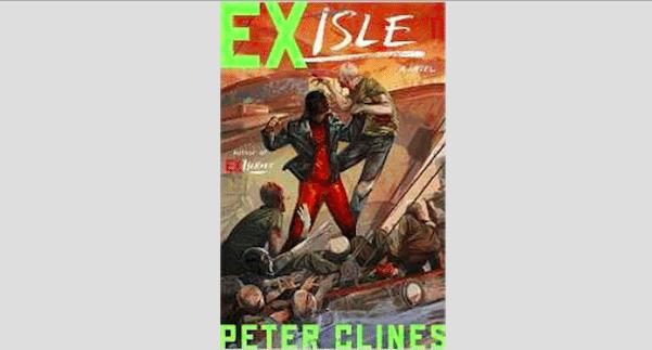 Ex-Isle Feature