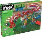 KNEXosaurus-Rex