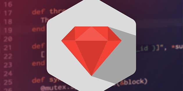 BaseRails Ruby on Rails Training
