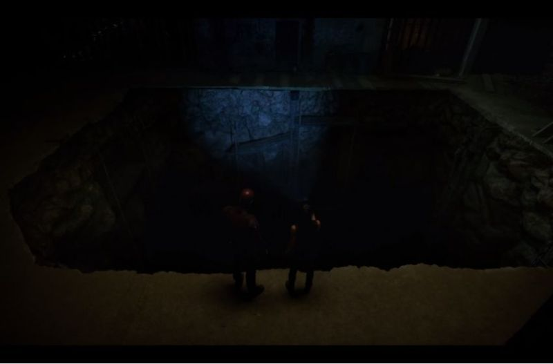 Daredevil Season 2 Ep 7