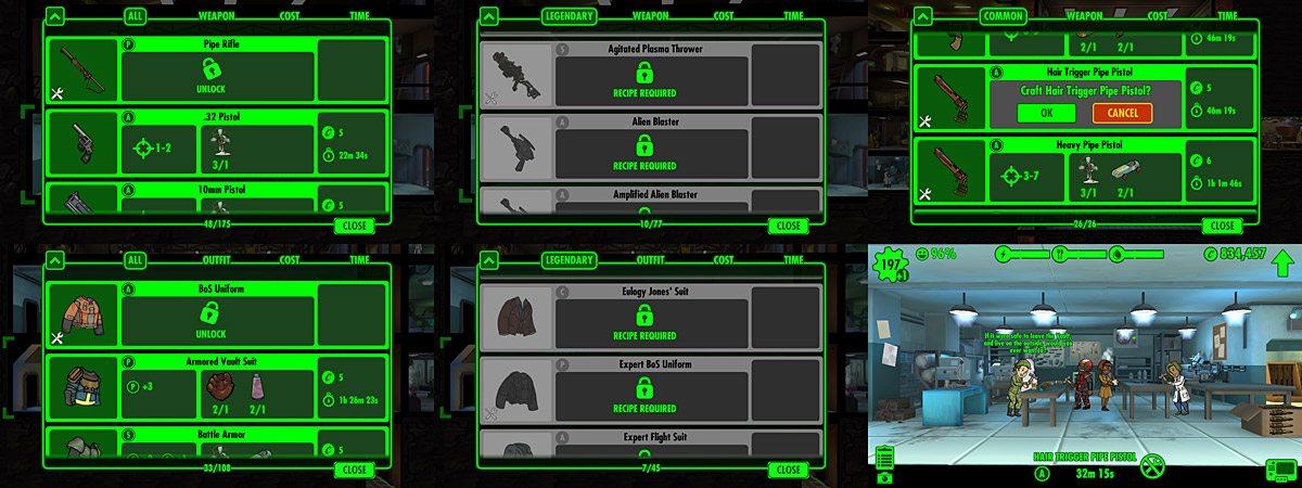 FalloutShelter-CraftIt