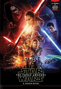 Force-Awakens-Junior-Novel