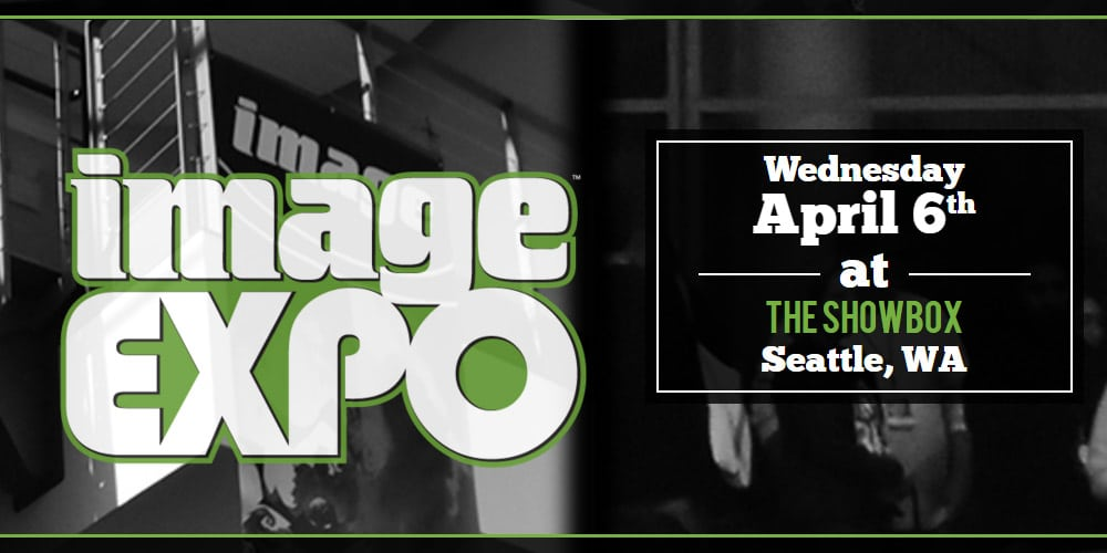 ImageEXPO-featured