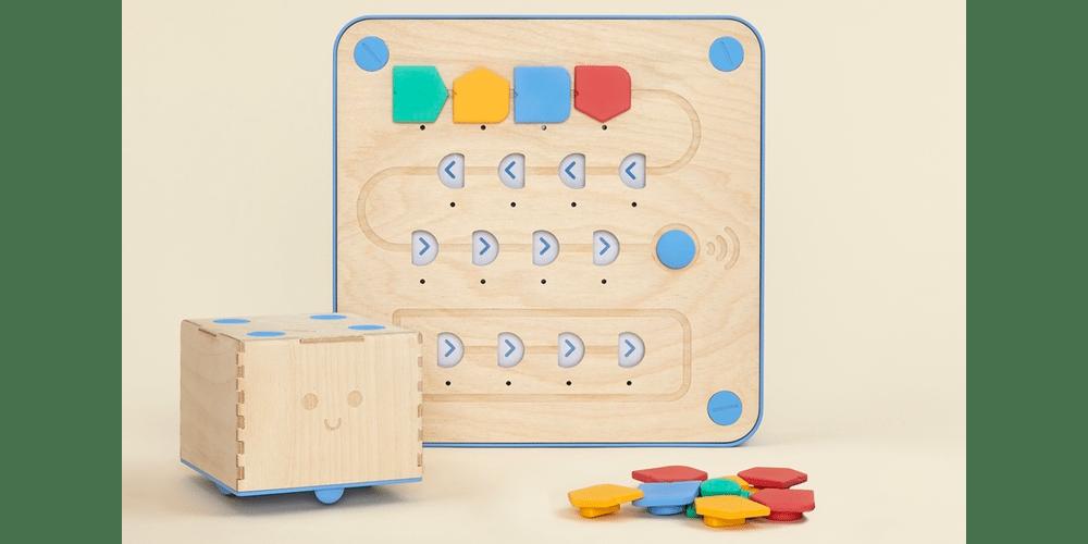 Kickstarter Gadgets 031216