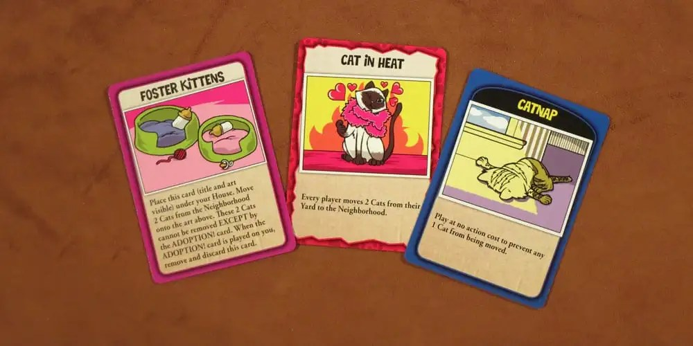 Kitty_Cards