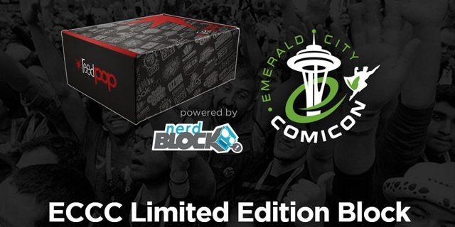NerdBlock-ECCC
