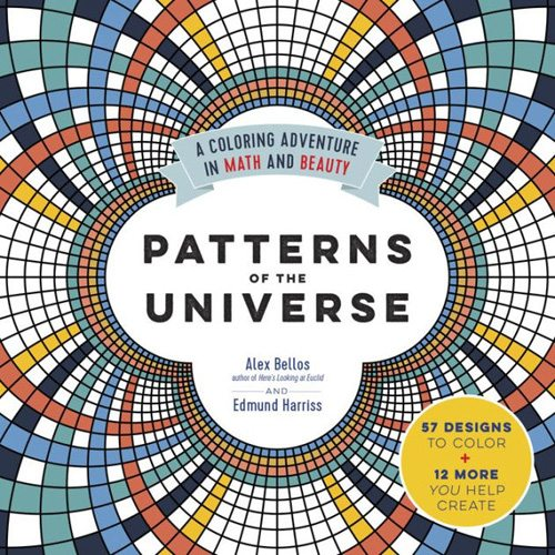 Patterns of the Universe