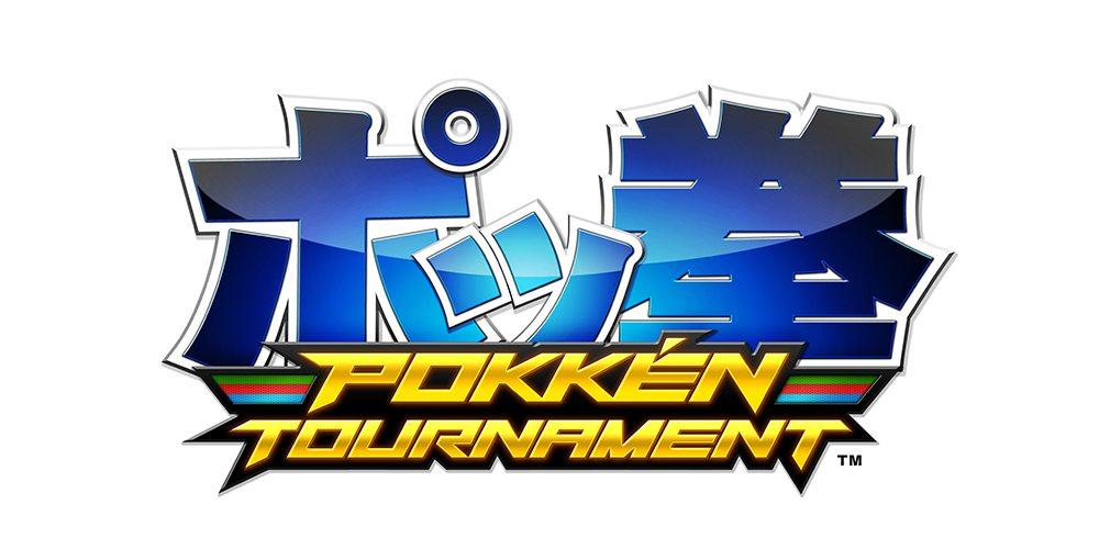 pokken logo