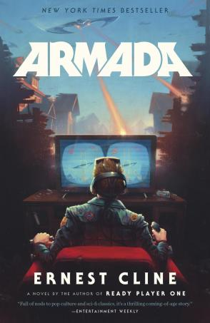 Armada Paperback Final Jacket