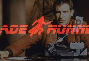 Blade Runner Sequel Release Date Updated