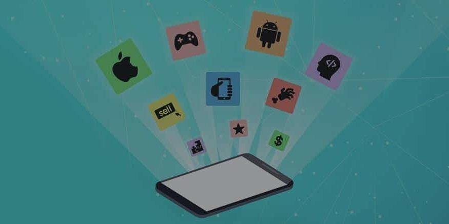 Complete Mobile App Developer Bundle