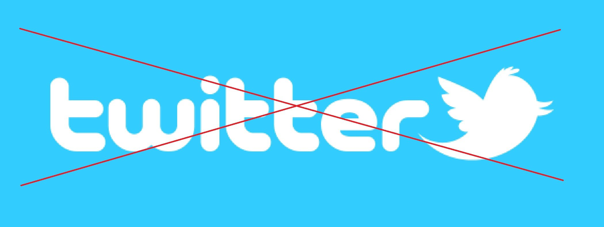 Is Twitter Dying?