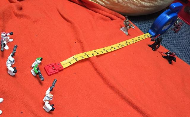 StarWarsRPG-Measure