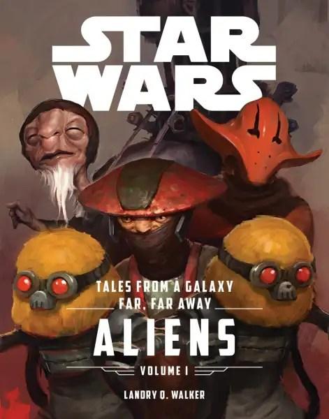 Tales_From_a_Galaxy_Far_Far_Away_Aliens_cover
