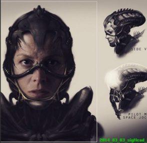 alien-ripley-550x537