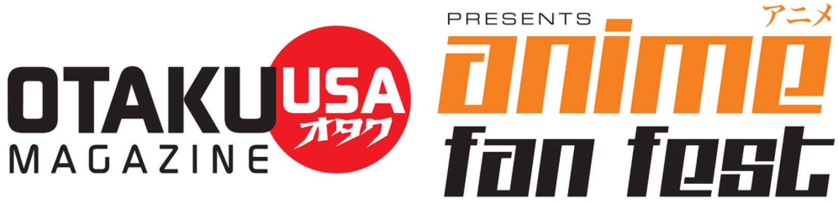 logo_anime_large