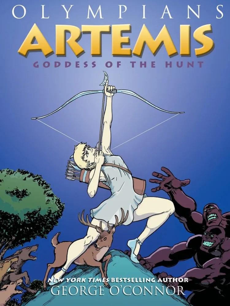 ARTEMIS-rgb